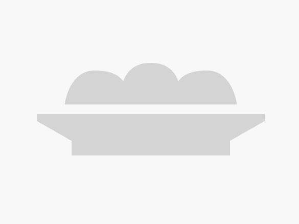 Žádné související obrázky s tímto receptem