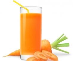 Dětské ovocné šťávy - Kubík (2 litry)