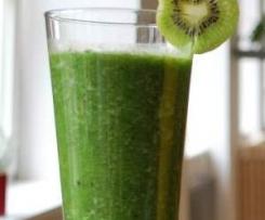 Fresh nápoj z kiwi