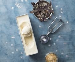 Zmrzlina - základní recept