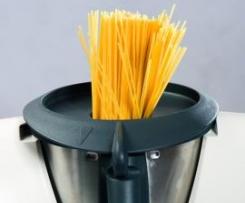 Jak uvařit špagety a další těstoviny