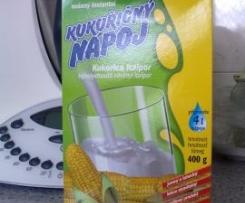 Mléčná rýže bez laktózy