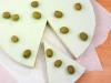 Delikátní cheesecake